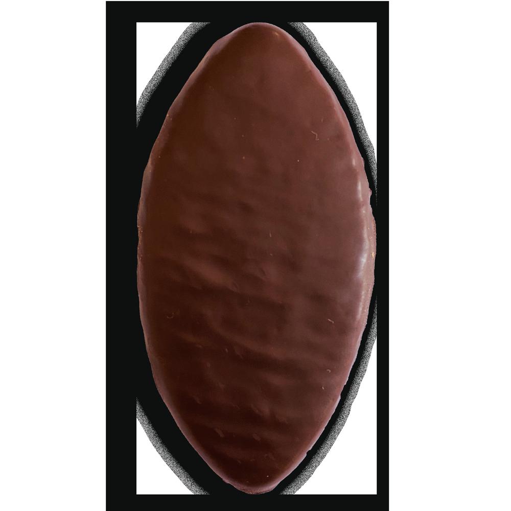 cioccoffelle